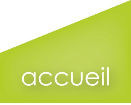 Le site de stage 100% gratuit et efficace !  #jobsenfrance.fr #stages #stagiaires #offre de stage #paris #France #efficace #rapide #alternance #job d'été #contrat #professionnalisation #emploi   http://instagram.com/stagesenfrance http://stagesenfrance.tumblr.com/ https://twitter.com/stagesenfrance https://www.facebook.com/pages/Stagesenfrance/474850819293157?fref=ts http://stagesenfrance.over-blog.com/