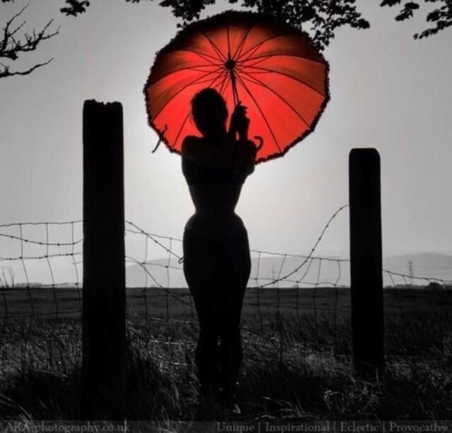 17 best images about umbrellas on pinterest red umbrella