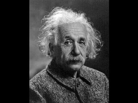 PBS NOVA: Einstein's Big Idea