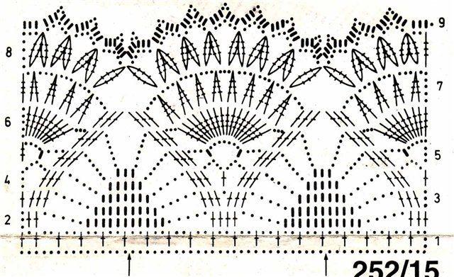 отделка края58.1. (640x391, 90Kb)