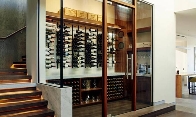 eurocave-wine-cellar-conditioner-insitu