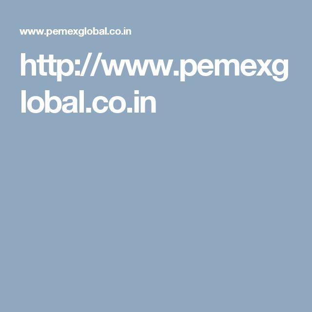 http://www.pemexglobal.co.in