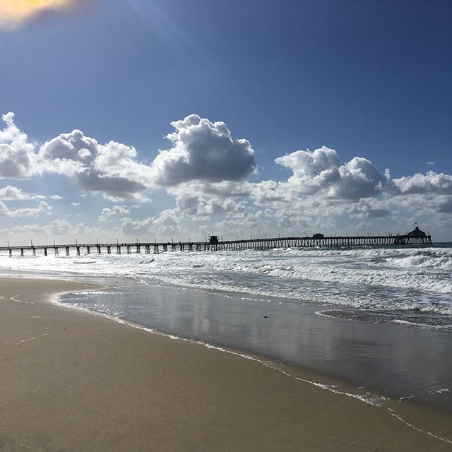 Imperial Beach San Diego California Sandiego Imperialbeach Amateurphotography Califas Nugie Imperialbeachlocals Sandiegoconnection Sdlocals