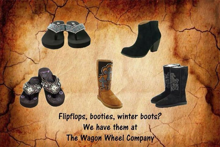Order your shoes here!!! http://www.wagonwheelcompany.com/#a_aid=Averoe