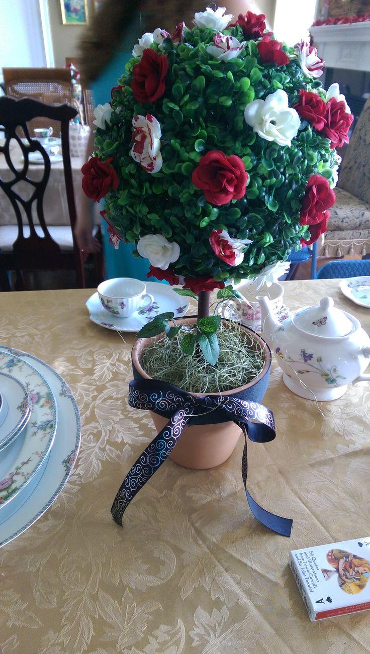189 best alice in wonderland quinceañera images on pinterest
