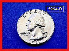 Washington Quarters - US Coin Prices and Values