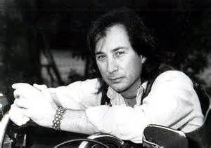 Jim Messina - Loggins & Messina, Poco & Buffalo Springfield