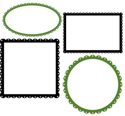 Free photoshop shapes