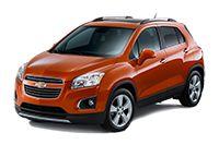 Harga Chevrolet Trax Bandung,Spesifikasi,Promo,Kredit Chevrolet Trax,Sales Chevrolet Bandung IYUNG 081291511998