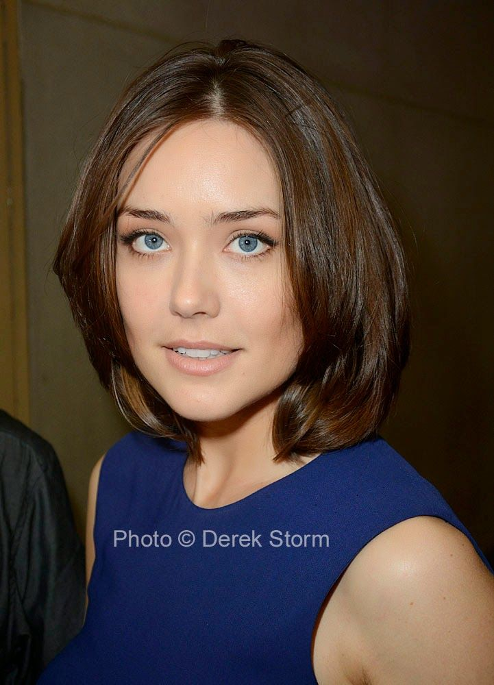 Megan Boone nude (38 pictures) Porno, Twitter, see through