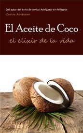 http://www.aceitedecoco.org/2014/08/que-es-el-aceite-de-coco-refinado/