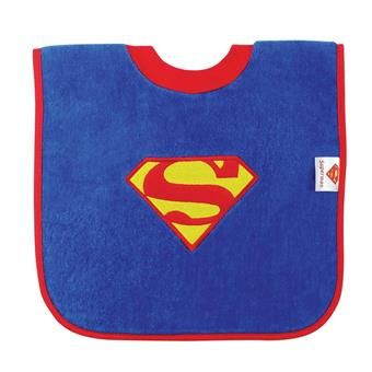 DC Comics Superman Smekke