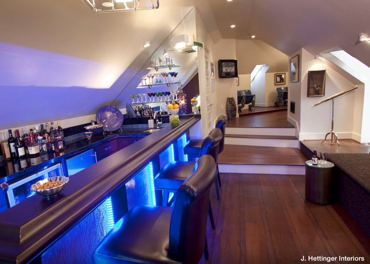 Man Cave Bar And Grill : Best images about great looking man caves on pinterest
