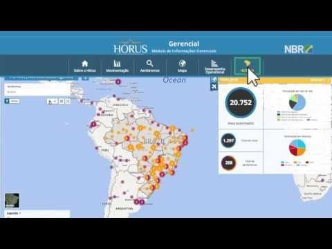Declaração Universal dos Direitos Humanos garante igualdade social —  Portal Brasil