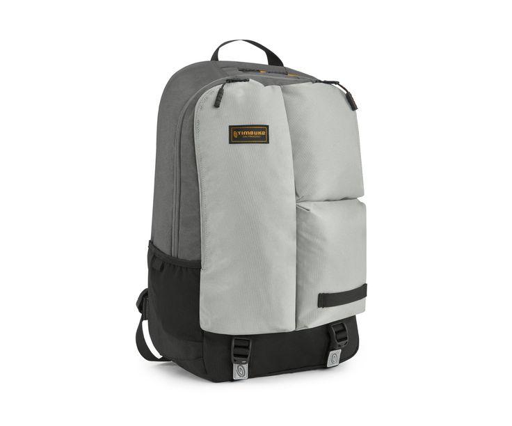 7 best swag · backpacks images on Pinterest | Backpacks, Backpack ...
