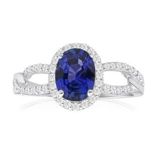 Ring, engagement ring, dress ring, sapphire ring, online jewellery, gold, grahams jewellers