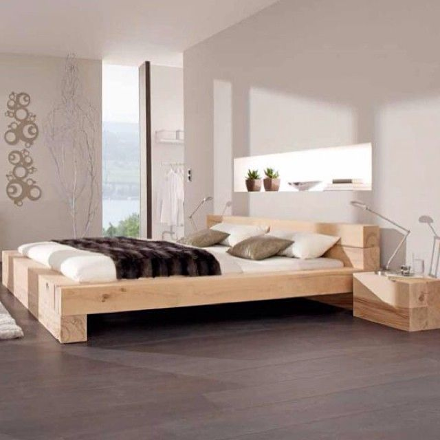 45 best Мебель images on Pinterest   Woodworking, Home ideas and ...