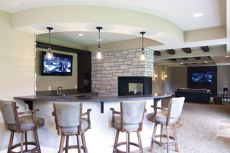 90554e45c110110020c15f29c84839f3--bat-bars-bat-ideas Fireplace Design Home Theatre on home septic tank designs, home interior design, home rooftop deck designs, home cabana designs, home office designs, home great room designs, home countertops, home covered parking designs, home landscaping designs, home decorating ideas for fireplaces, home with bay windows designs, home solarium designs, home entrance way designs, home dining room designs, home mud room designs, home garden designs, home dog kennel designs, home range designs, home internet designs, home backyard designs,