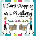 Give Aways from the Extreme Coupon Sisters Shopping on a Shoestring Ohio Coupon Blog
