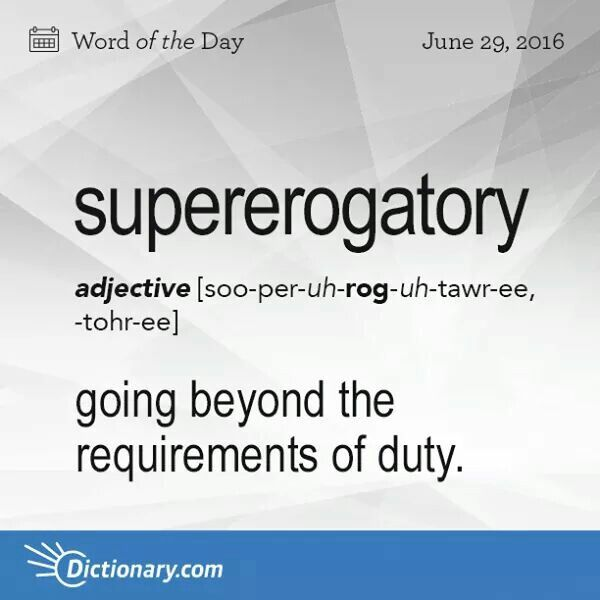 1087 best vocab bag images on pinterest unusual words for Forward dictionary