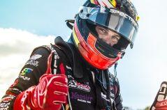 Scott Andrews Grabs Race One at Calabogie