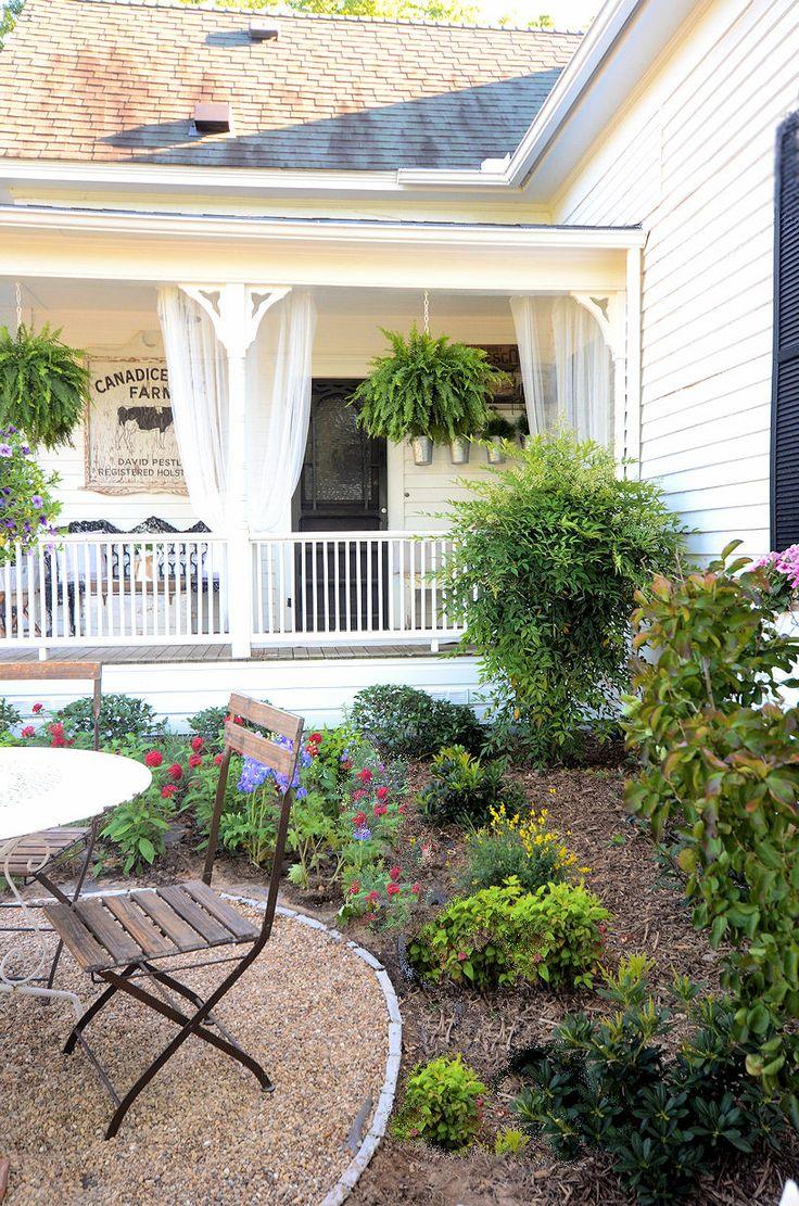 19 best porch trellis images on pinterest   trellis ideas, outdoor