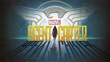 Agent Carter Sezonul 1 Episodul 3 Online Subtitrat Romana