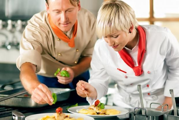 Culinary Degrees #culinary #cooking #chef #degree #kitchen