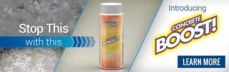Super-Krete | Concrete Products | Concrete Repair Products - Super-Krete