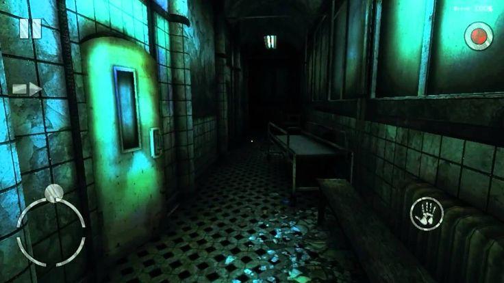 Картинки по запросу Психиатрическая больница