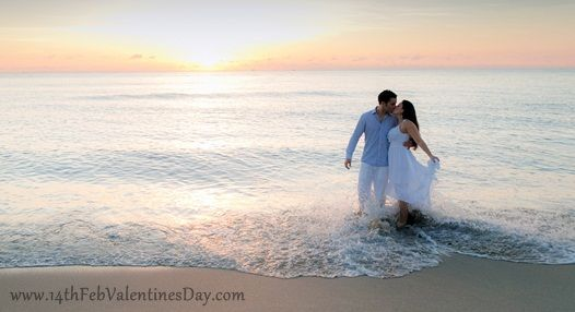 Best Happy Valentines Day Sms in Hindi 2016, Wishes, lovers day sms, Touching Love Shayari.