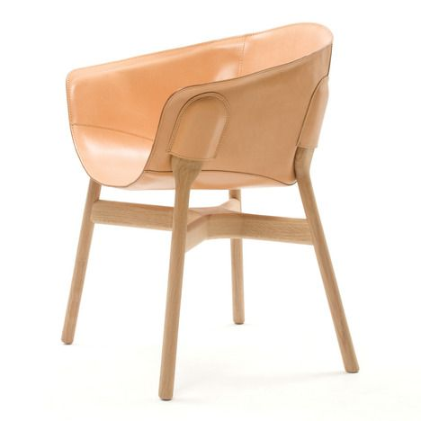 pocket_chair