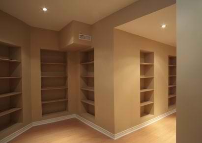 basement wall finishing tips basement pinterest