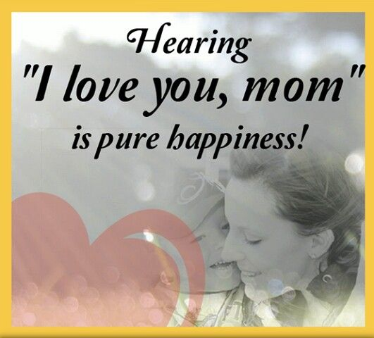 97 Best Inspirational & Mother And Son Quotes Images On
