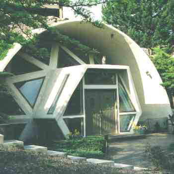 78 Best Earth Sheltered Amp Rammed Houses Images On