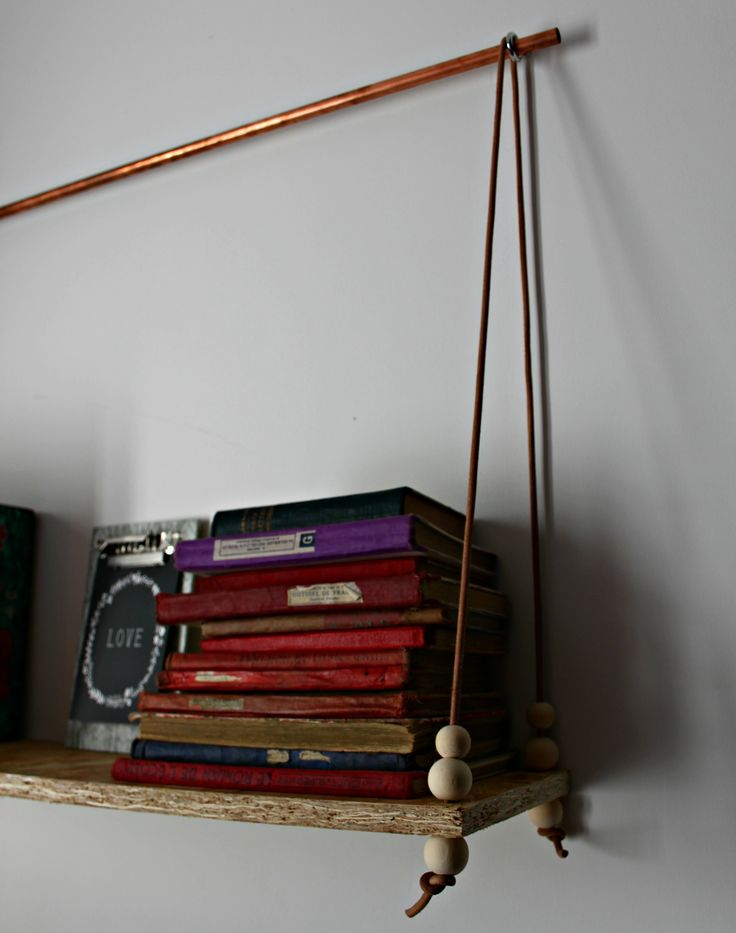 diy tag re osb cuir cuivre corde perle bois diy. Black Bedroom Furniture Sets. Home Design Ideas