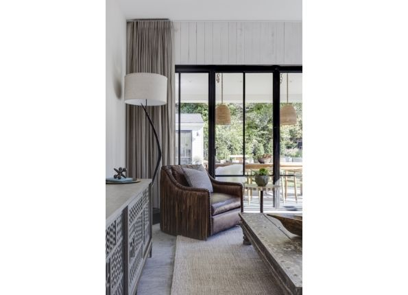 17 best 34 laurelwood ave mill valley images on pinterest for Mill valley architects