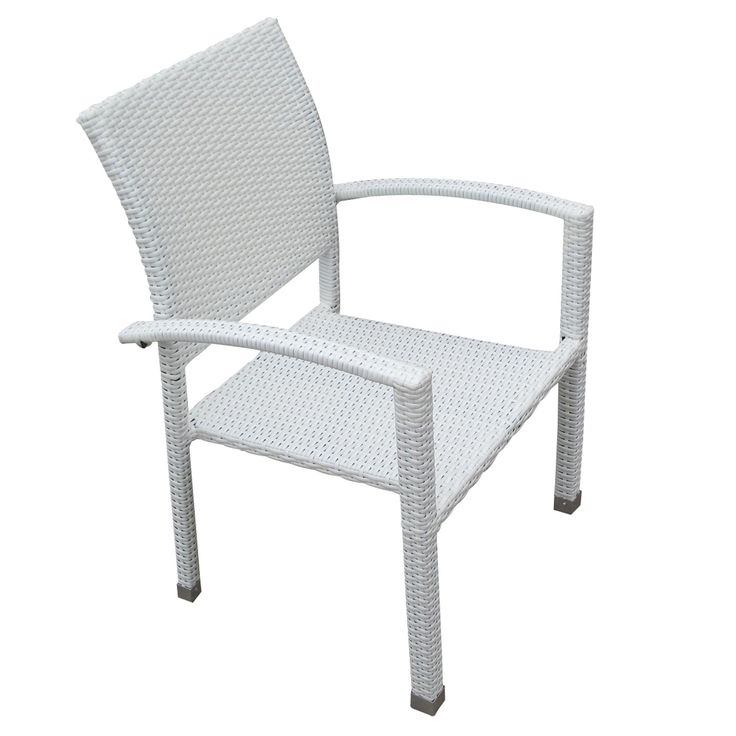 bella dining chair in white relax in confidence as you unite diverse forces to take center stage wealth and success surro