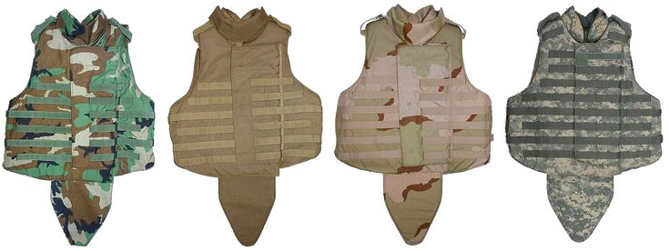Interceptor_Body_Armor