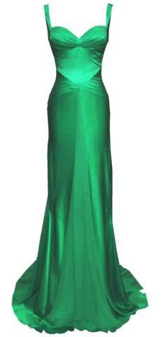 Prom Dress, Green Dress, Sexy Dress, Mermaid Dress, Long Dress, Evening Dress, Sexy Prom Dress, Mermaid Prom Dress, Hunter Green Dress, Long Prom Dress, Green Prom Dress, Long Green Dress, Dress Prom, Sexy Green Dress, Green Long Dress, Sexy Long Dress, Dress Sexy, Mermaid Dress Prom, Prom Dress Mermaid
