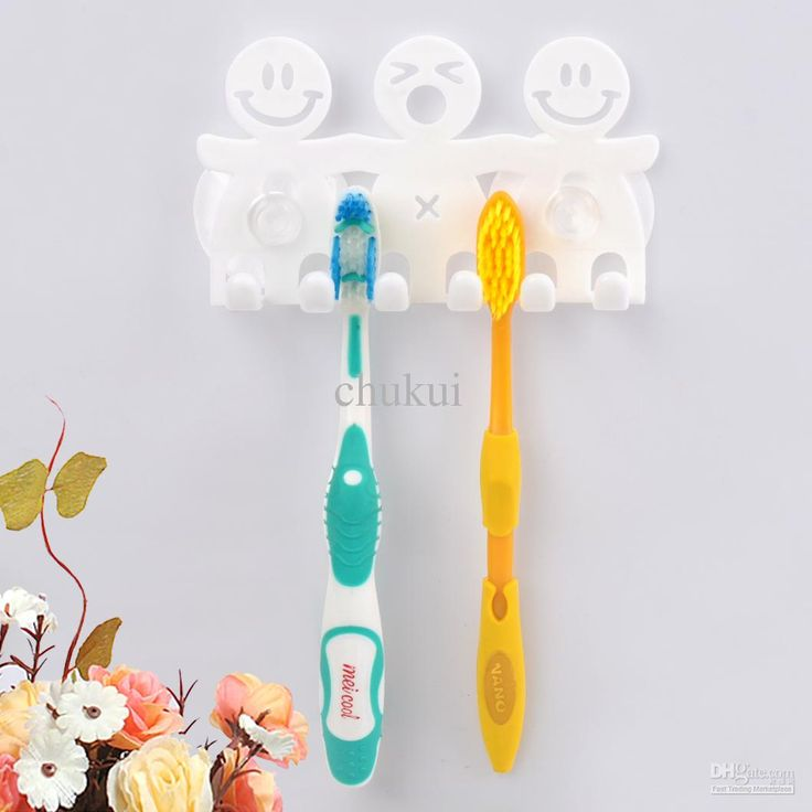 Best Toothbrush Holders Images On Pinterest Toothbrush