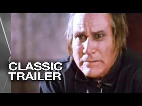 Phantasm Official Trailer #2 - Reggie Bannister Movie (1979) HD - YouTube