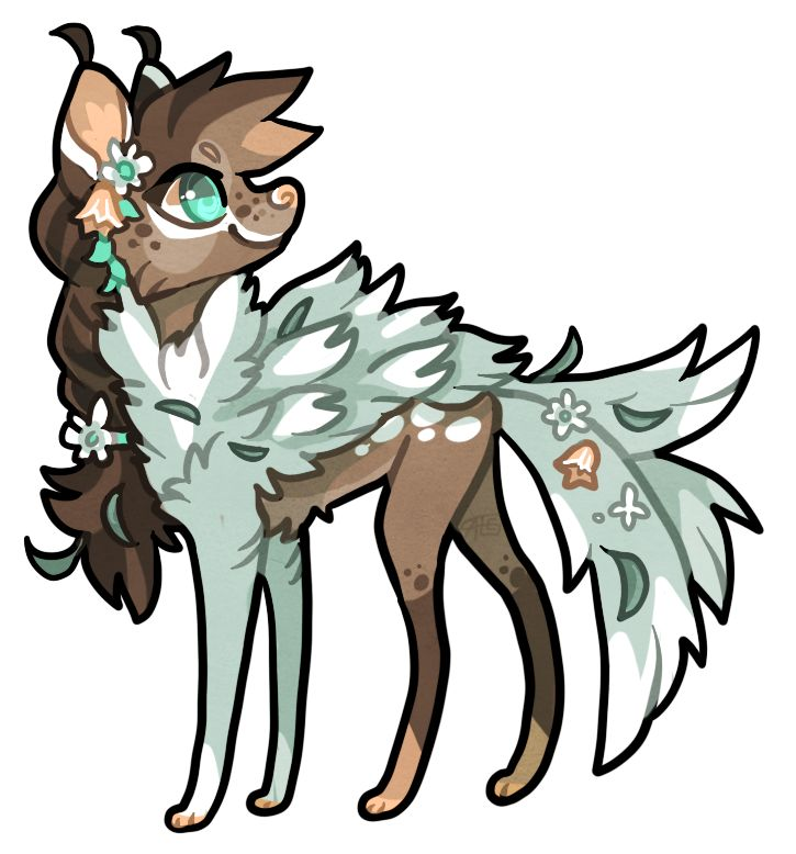 Design for points auction - CLOSED by griffsnuff on DeviantArt