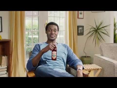 Think You Won't Like Newcastle Brown Ale? Newcastle Thinks You're an Idiot
