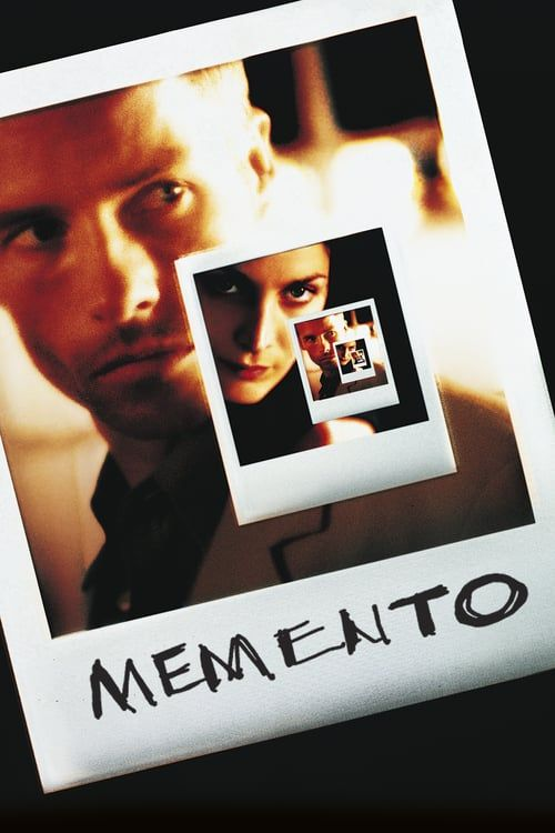 memento full movie online streaming