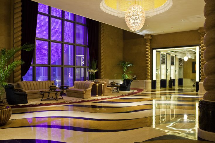 Description Hotel Lobby 2.jpg Do you want cheap hotels? Search 100s of booking sites to find the best deals on over 430,000 hotels.Best Price Guaranteed!