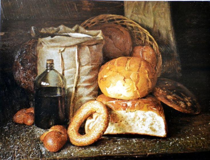 дива картинки для декупажа хлебные фомичев, которого описывают