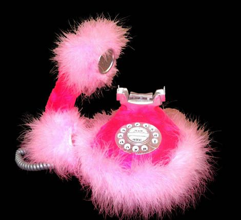 Google Image Result for http://cutiepiestuff.com/images/T/Hot-Pink-Mini-Classic-Phone.jpg