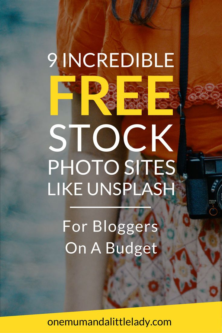 Want free photos for your blog, website or social media that make you look like a boss? Of course you do! Finding quality free stock images for bloggers or start up websites can be a hassle though. Save yourself loads of time with these incredible free stock photo sites - my absolute go to resources for high quality, high resolution, free photos. Whether you want free photos for commercial use or an inspirational free photo for your fashion or food blog, these stock photo websites will help.