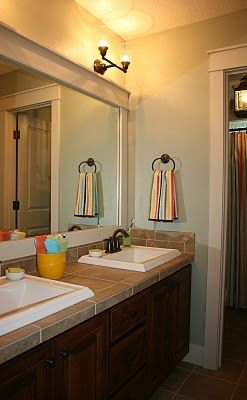 10 best images about bathroom on pinterest soaps subway